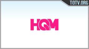 HQM Rock tv online mobile totv