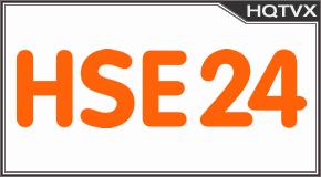 Watch HSE24