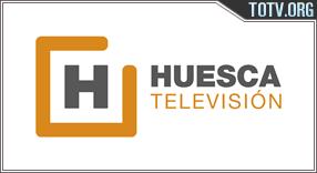 Huesca tv online mobile totv