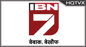 Watch IBN 7