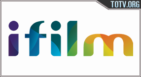 iFilm EN tv online mobile totv
