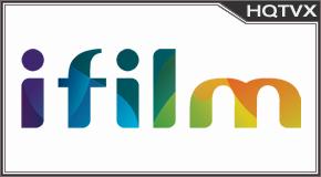 Watch Ifilm Iran