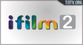 iFilm2 Iran tv online mobile totv