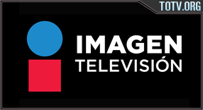 Watch Imagen Televisión México