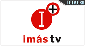 Watch Imas