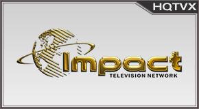 Watch Impact