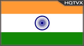 India tv online