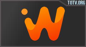 IndieWave tv online mobile totv