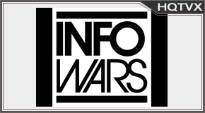 Watch Infowars