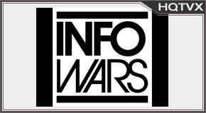 Watch Infowars