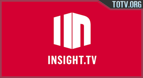 Insight tv online mobile totv