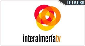 Interalmeria tv online mobile totv