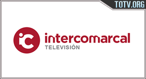 Watch Intercomarcal