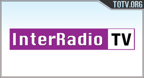 Interradio Chile tv online mobile totv