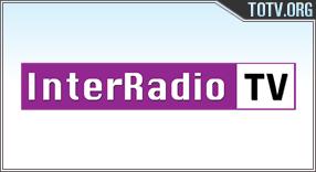 Watch Interradio Chile