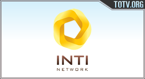 IntiNetwork Ecuador tv online mobile totv