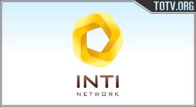 Watch IntiNetwork Ecuador