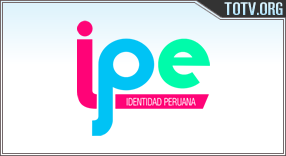 Watch IPe Perú