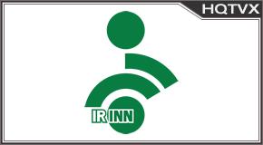 Watch Irinn