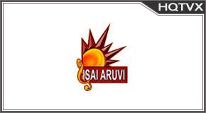 Isaiaruvi Live HD 1080p