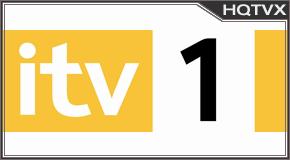 ITV tv online