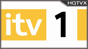 ITV tv online