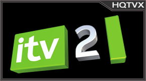 ITV 2 Live Stream mobile Totv HD