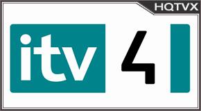 ITV 4 tv online