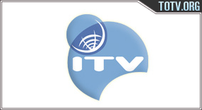 ITV Patagonia Chile tv online mobile totv