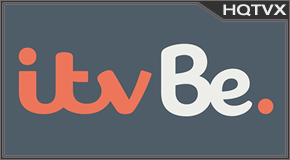 Watch ITVBe