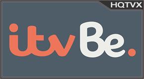 ITVBe tv online