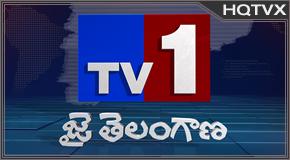 Watch Jai Telangana