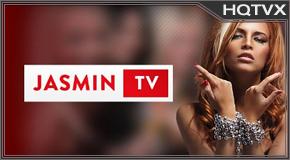 Jasmin tv online