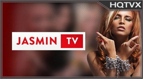 Watch Jasmin
