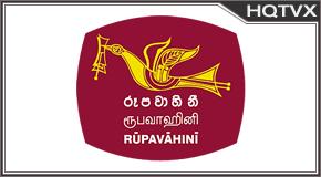 Watch Jathika Rupavahini