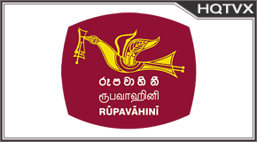 Watch Jathika Rupavahini