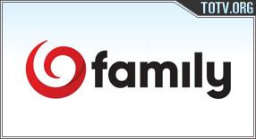 Watch JOJ family