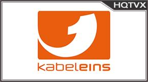 Kabel 1 online