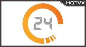 Kanal 24 tv online mobile totv