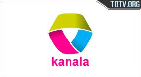Watch Kanala