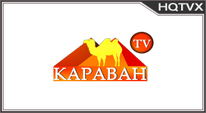 Watch Kapabah