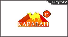 Kapabah tv online mobile totv