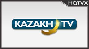 Watch Kazakh