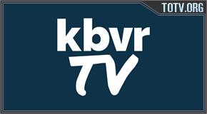 Watch KBVR TV