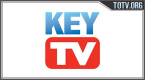 Watch Key TV