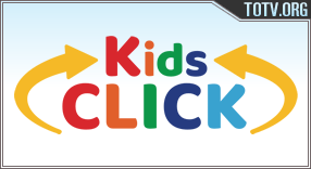 Watch KidsClick