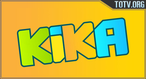 Watch KIKA