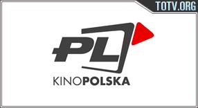 Watch Kino Polska