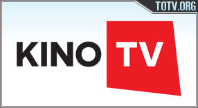 Watch KinoTV