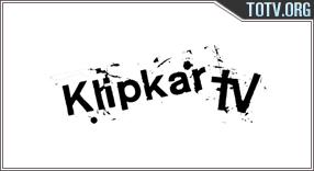 Watch Klipkar
